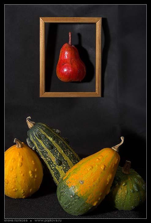 """photo """"Halloween"""" tags: still life,"""