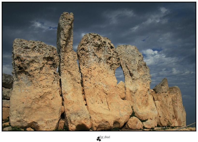 "фото ""Hagar Qim"" метки: архитектура, путешествия, пейзаж,"