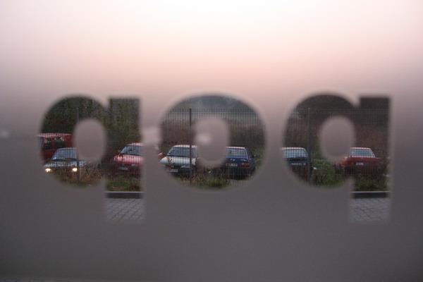"фото ""Другая сторона поп-арта"" метки: пейзаж, жанр, закат"