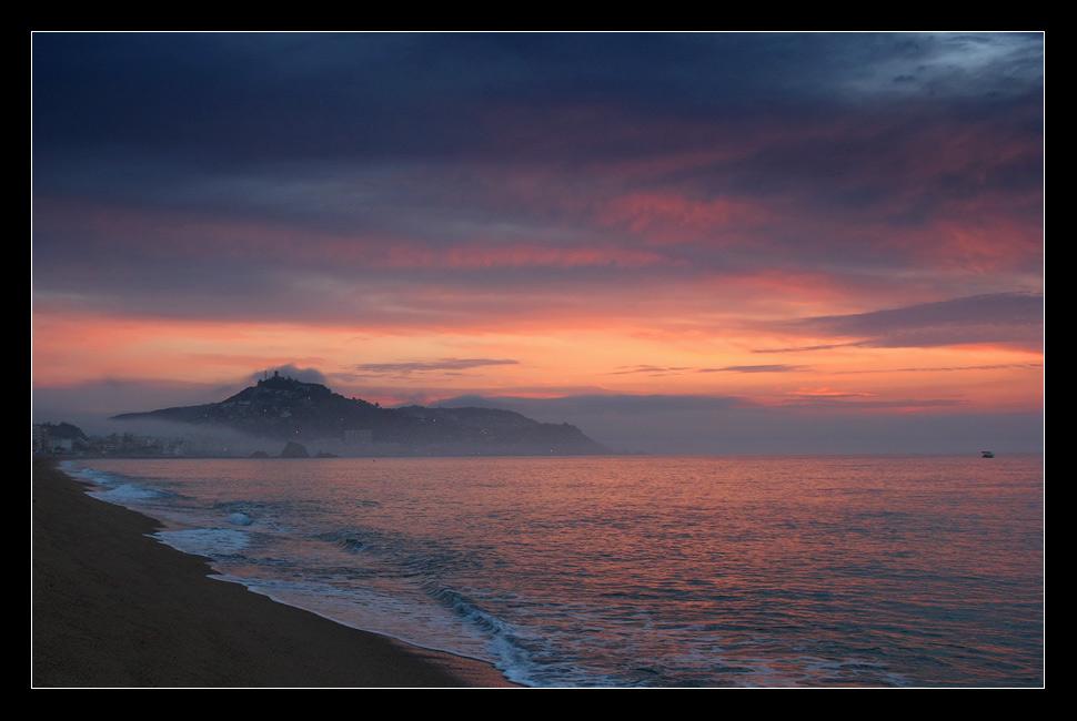 "photo ""Morning"" tags: ,"