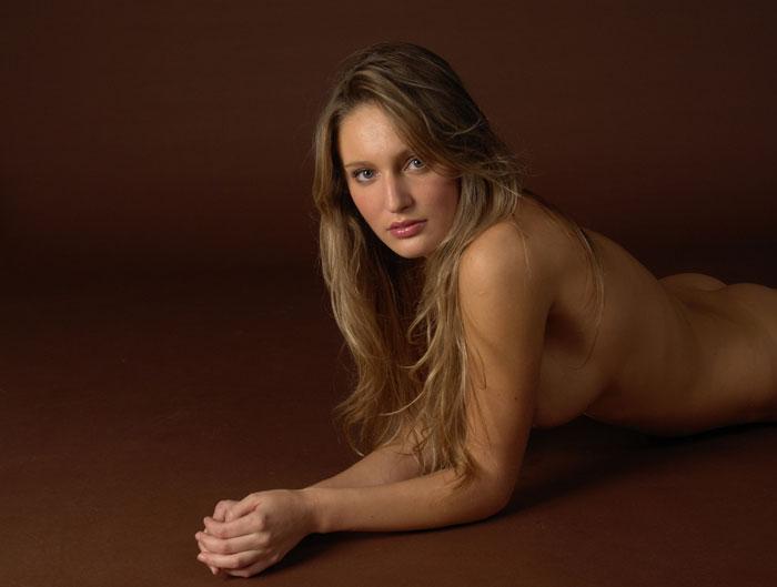 """photo """"Lenka"""" tags: nude,"""