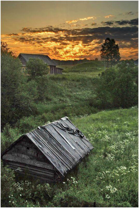 """photo """"***"""" tags: landscape,"""
