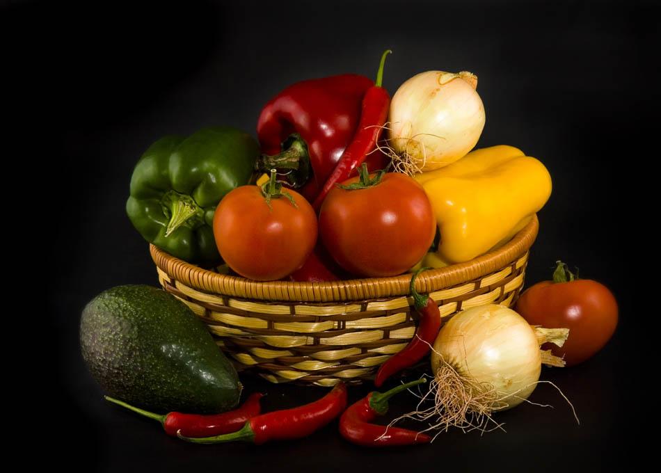 "фото ""Before salad"" метки: натюрморт,"
