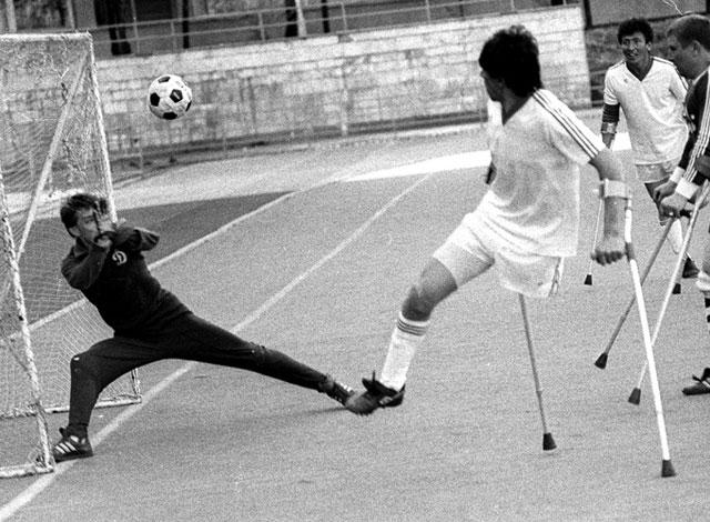 """фото """"Атака"""" метки: спорт,"""