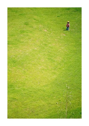 "фото ""S/T"" метки: портрет, дети"