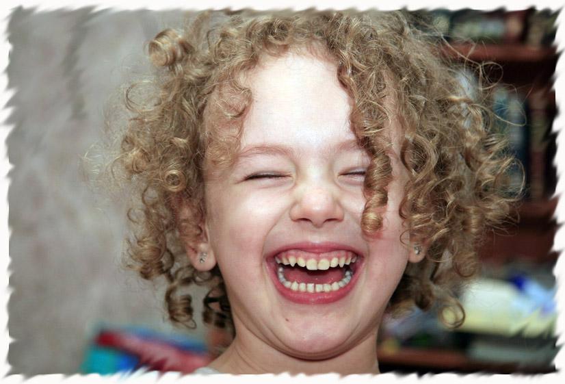 """photo """"***"""" tags: portrait, genre, children"""