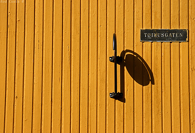 "photo ""T0thusgaten"" tags: still life, travel, Europe"