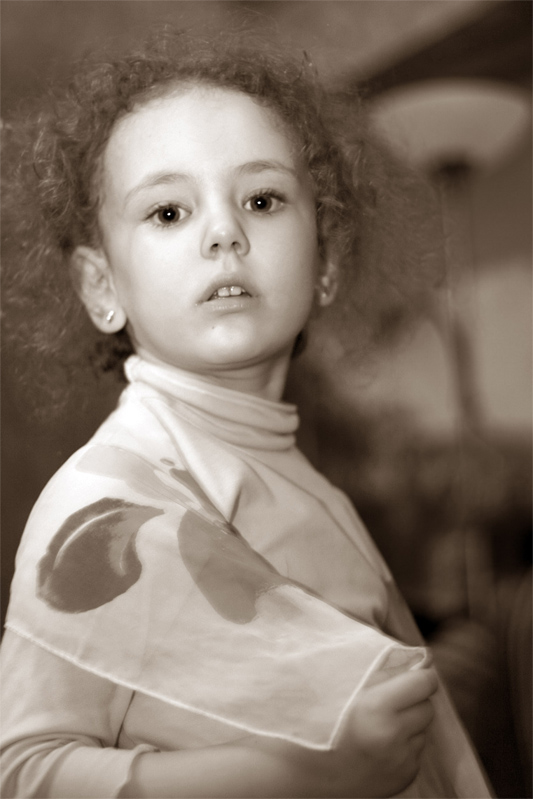 "photo ""***"" tags: portrait, genre, children"