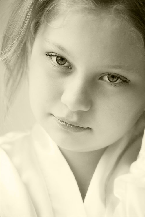 "photo ""***"" tags: portrait, children"