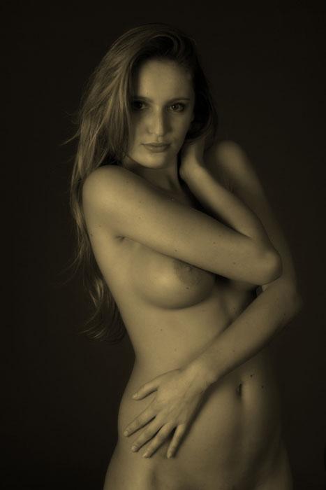 """photo """"Lenka5"""" tags: nude,"""