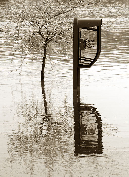 "photo ""flood"" tags: ,"
