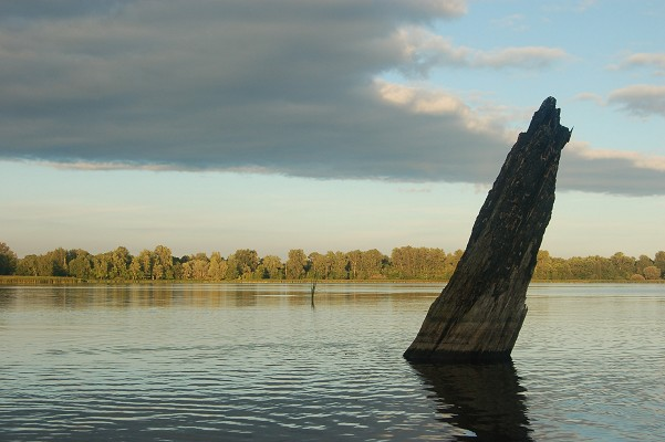 "фото ""Самарская Лука"" метки: пейзаж,"
