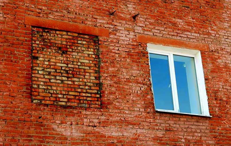 """photo """"Windows must die )))"""" tags: humor, fragment,"""