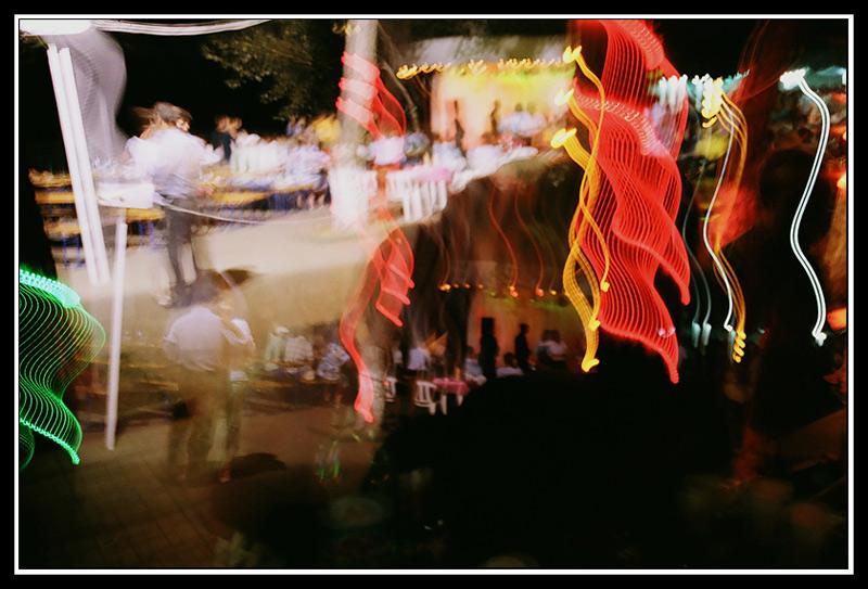"""фото """"Пространственно-временной лаг"""" метки: жанр, юмор,"""