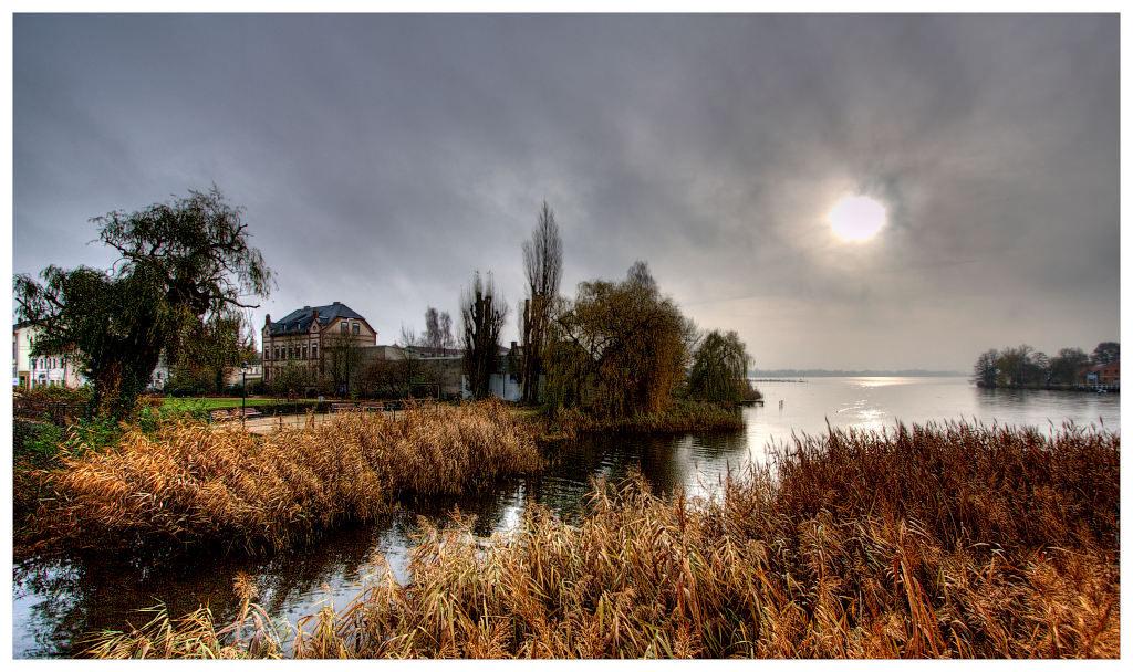 "photo ""Werder/Havel"" tags: landscape,"