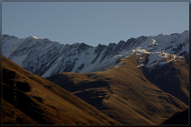 "фото ""Зармаг"" метки: путешествия, пейзаж, горы"