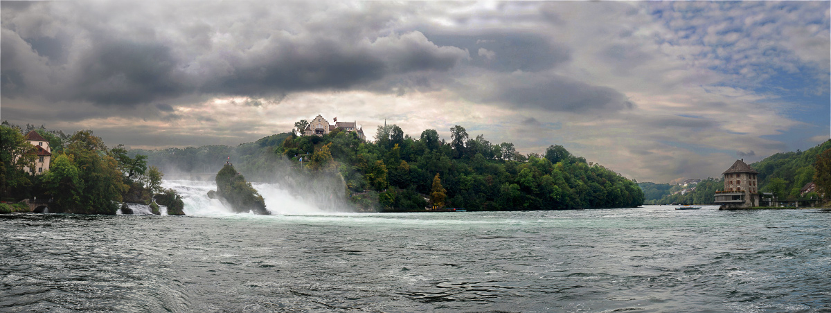 """photo """"***"""" tags: panoramic, landscape, water"""