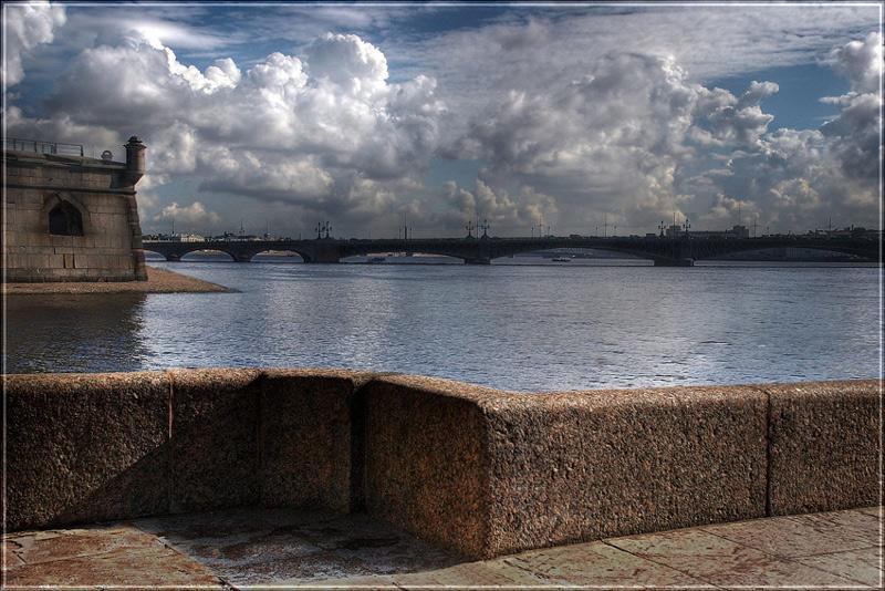 """фото """"Городской пейзаж"""" метки: архитектура, пейзаж,"""