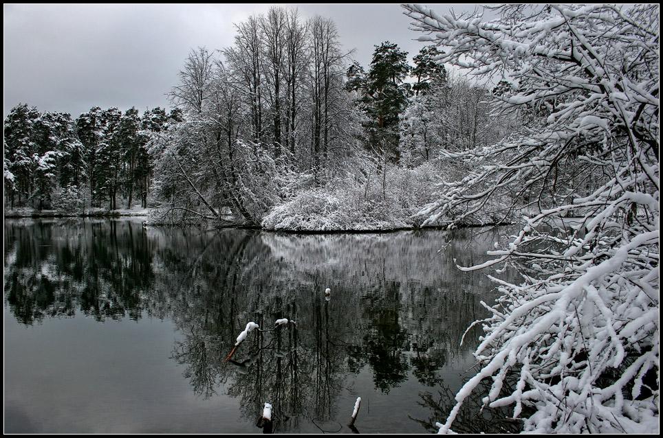 """photo """"Lake"""" tags: ,"""