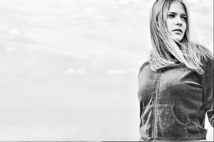 "фото ""шу"" метки: портрет, женщина"