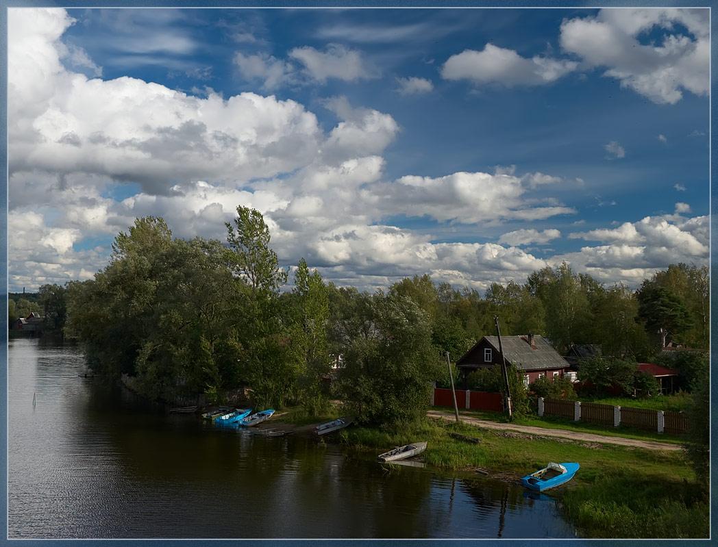 "photo ""Penorama 8"" tags: landscape, clouds"