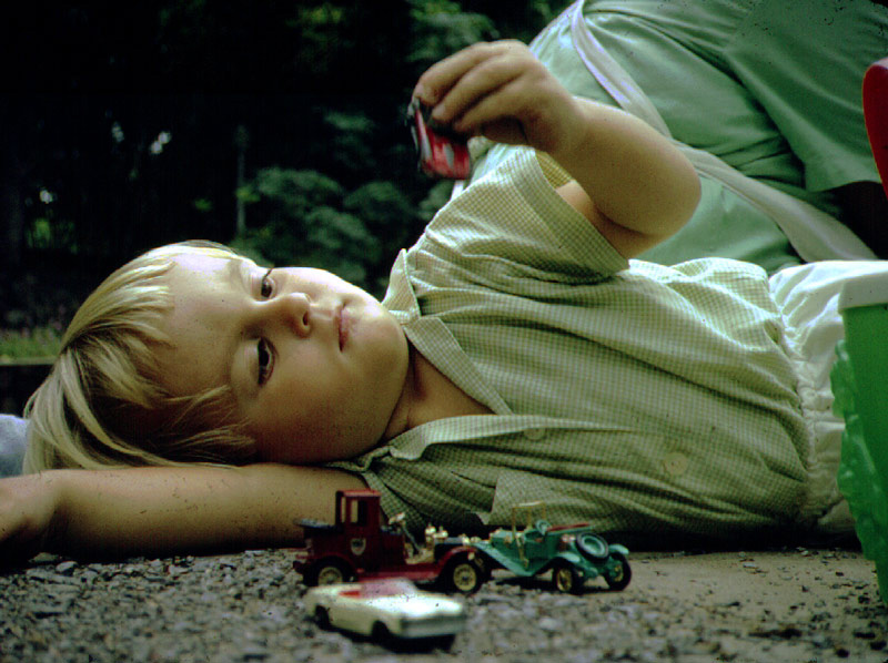 """фото """"VRRRUUUMMMM"""" метки: портрет, дети"""
