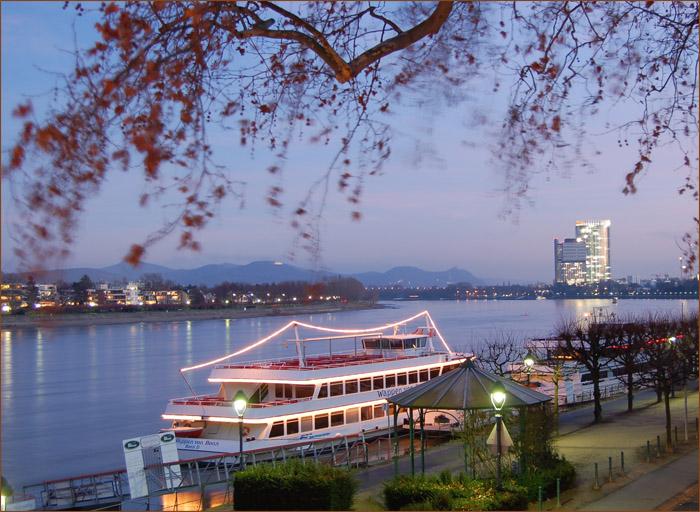 "фото ""Riverside"" метки: пейзаж, путешествия, Европа"