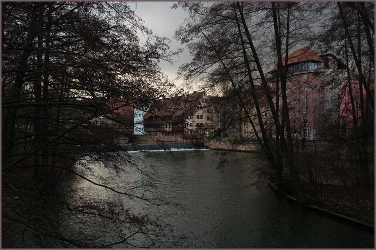 """фото """"***"""" метки: путешествия, архитектура, пейзаж, Европа"""