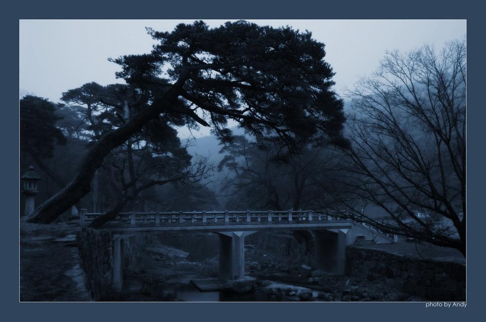 """фото """"перед рассветом"""" метки: архитектура, город, пейзаж,"""