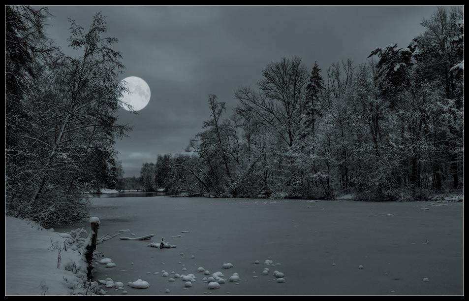 "photo ""Moon"" tags: ,"