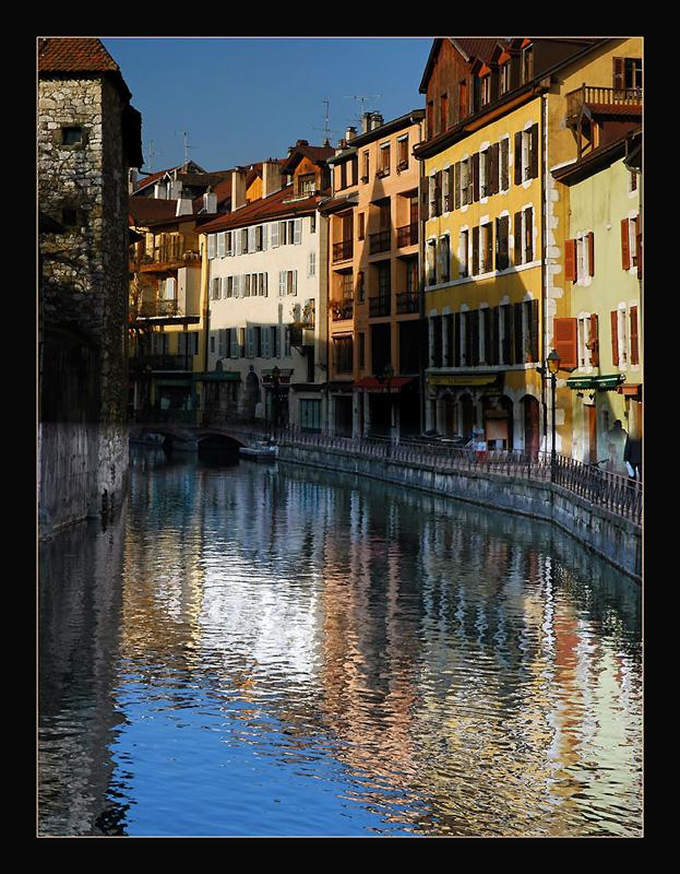 "фото ""Reflection"" метки: архитектура, панорама, пейзаж,"