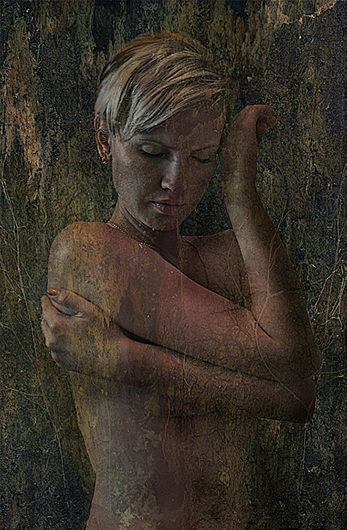 "photo ""***"" tags: portrait, nude, woman"
