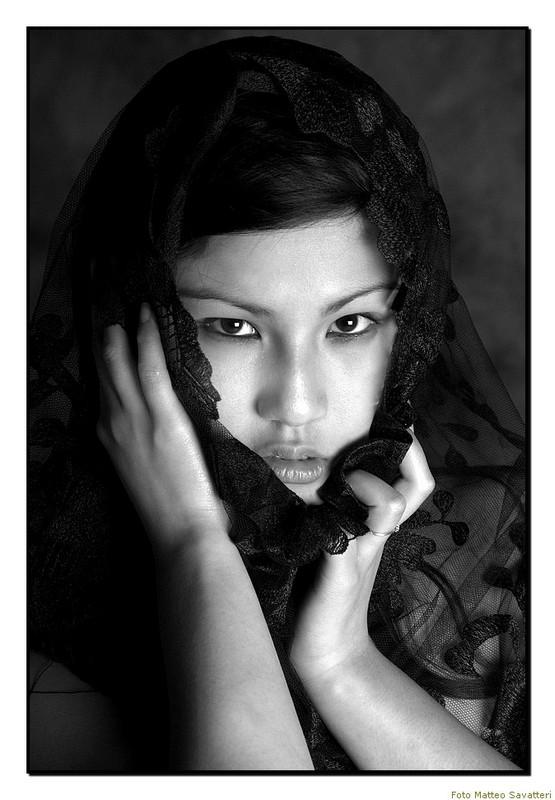 "photo ""Charo_9"" tags: ,"