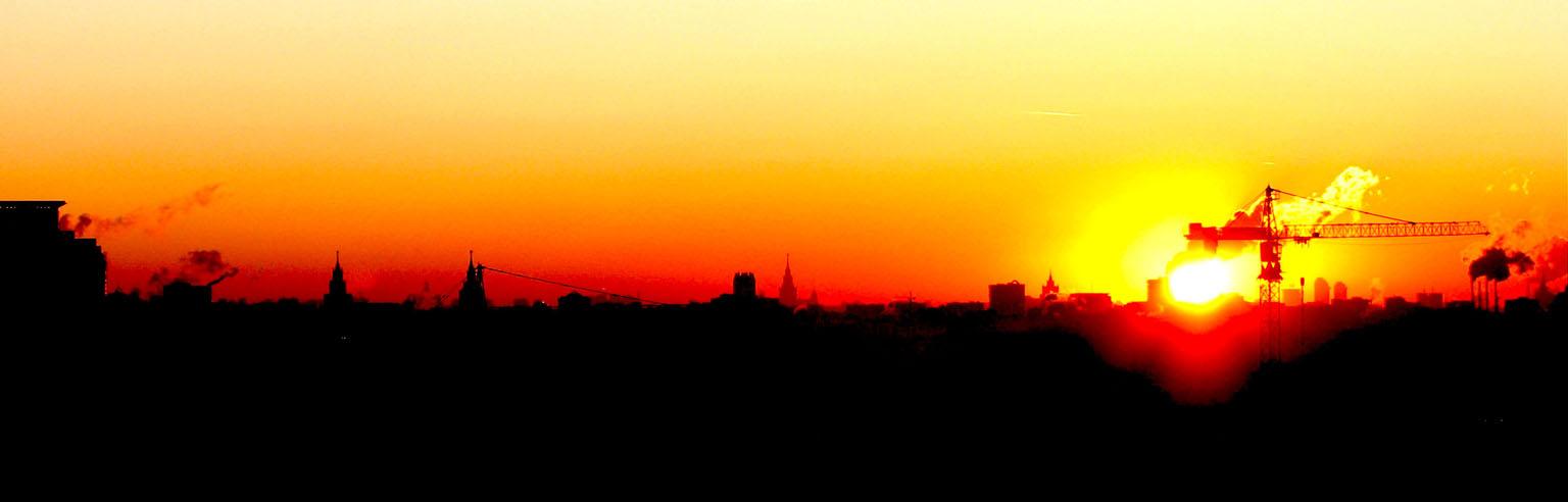 """фото """"winter sun 2"""" метки: ,"""