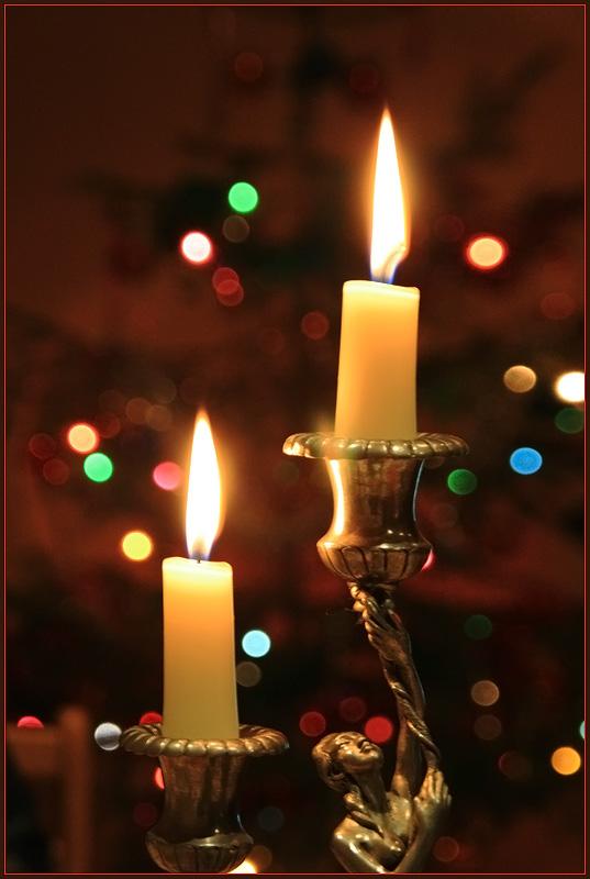 """photo """"Merry Xmas!"""" tags: misc., still life,"""
