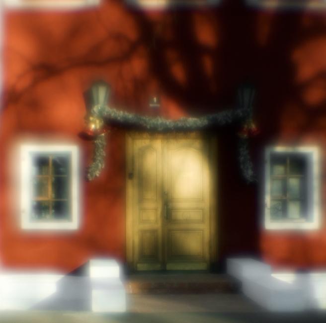"фото ""#0586"" метки: архитектура, пейзаж,"
