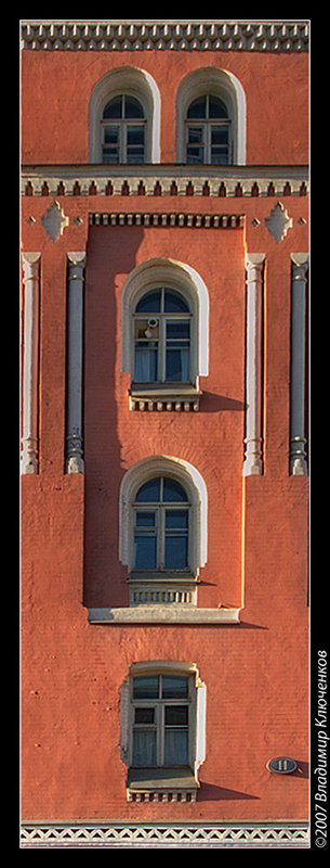 "photo ""11"" tags: architecture, fragment, landscape,"