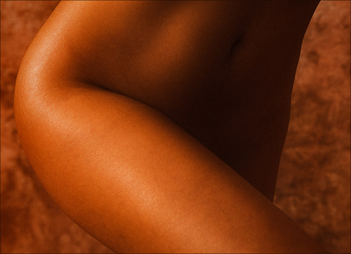 "photo ""bodyparts"" tags: nude,"