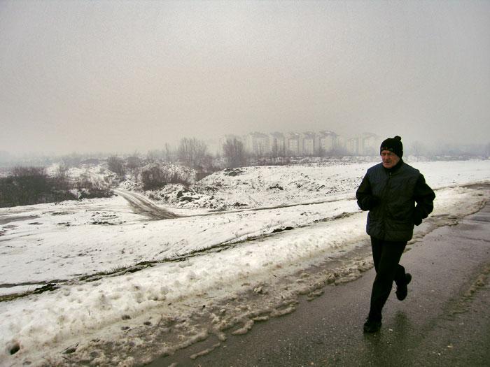 """фото """"Winter, Christmas, who cares???"""" метки: ,"""