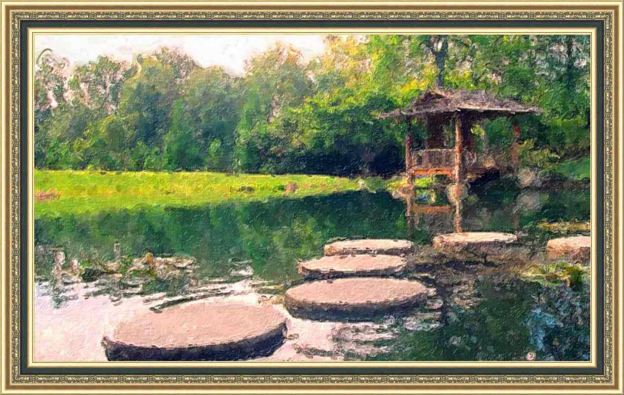 "фото ""Летняя зарисовка"" метки: путешествия, разное, Северная Америка"