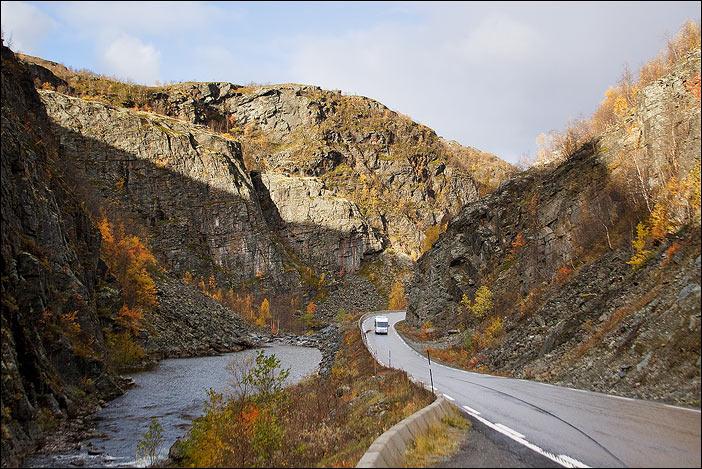 """фото """"Fjord"""" метки: ,"""