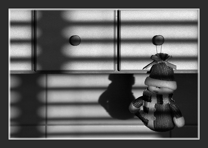 "фото ""Графика света"" метки: черно-белые,"