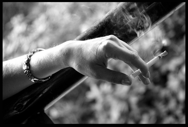 """фото """"Прогулка"""" метки: черно-белые, фрагмент,"""