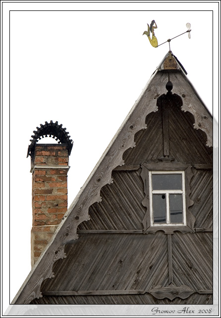 "фото ""дом"" метки: архитектура, пейзаж,"