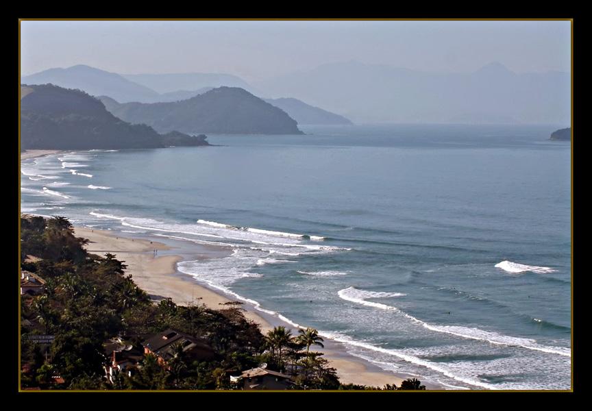 """фото """"Summer dream"""" метки: пейзаж, вода, лето"""
