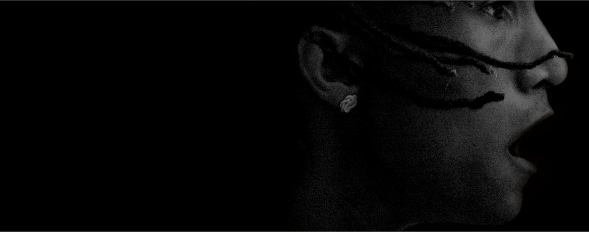 """фото """"***"""" метки: портрет, черно-белые, мужчина"""