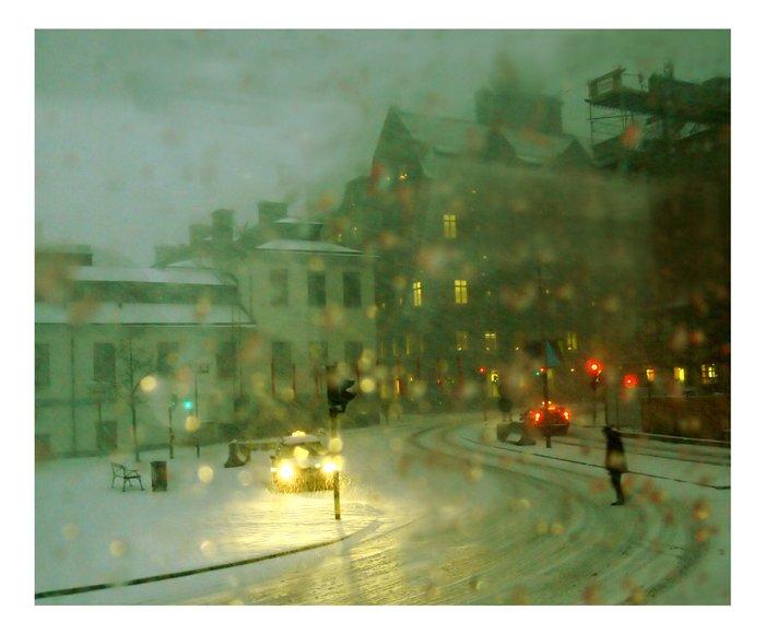 """фото """"Мокро..."""" метки: путешествия, Европа"""
