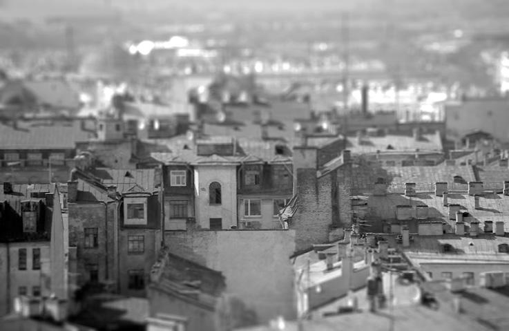 """фото """"питерская"""" метки: черно-белые, город,"""