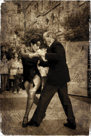 "photo ""Tango"" tags: old-time,"