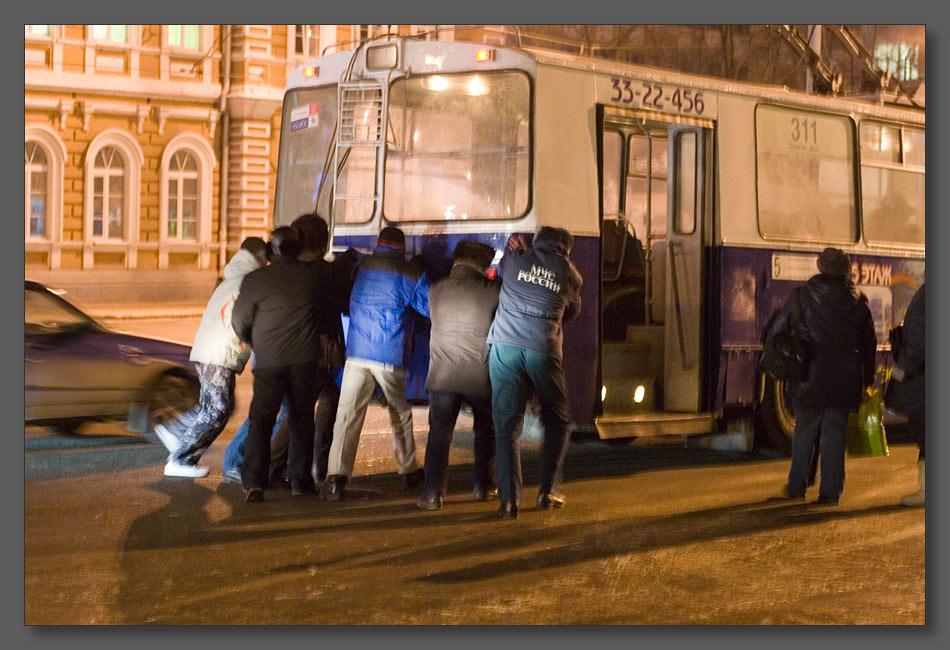 "фото ""Движение без допинга"" метки: город, репортаж,"